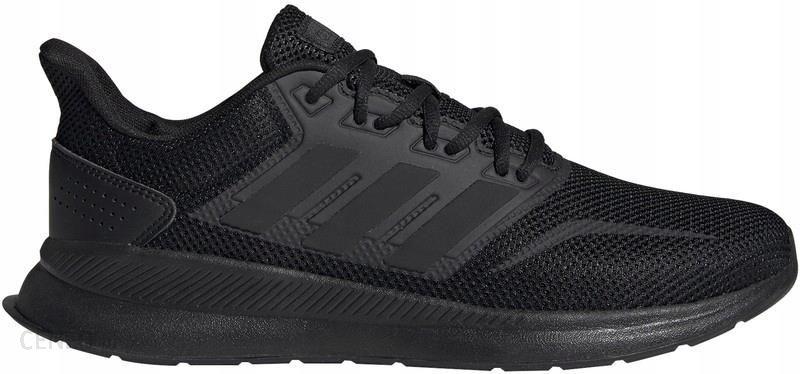 Buty m?skie Adidas Runfalcon G28970