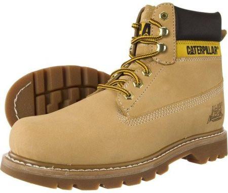 72e20009 Wysokie buty męskie 2.0 Comfort Style Walkmaxx, 44, brąz - Ceny i ...