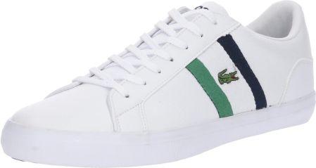 new product 1ece4 656e3 Podobne produkty do Buty męskie Nike Blazer Royal Easter QS - Różowy