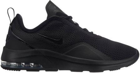 Nike gore TEX ceny i opinie Ceneo.pl