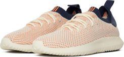Buty damskie adidas POD S3.1 B37469 40 23 Ceny i opinie Ceneo.pl