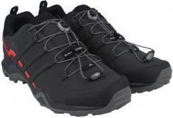 Buty trekkingowe Adidas Terrex Swift R2 CarbonCarbonHirere Ceny i opinie Ceneo.pl