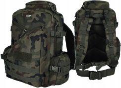 f2eb1c55ee68a Plecak wojskowy Militaria i strzelectwo - Ceneo.pl