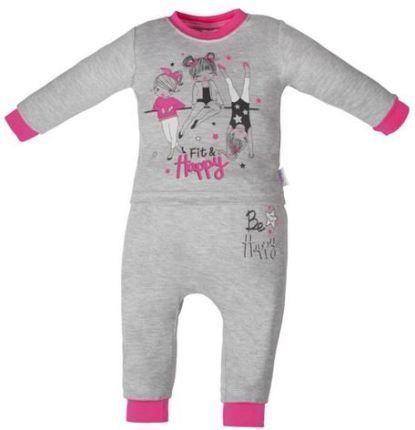 365739481fdfbd Pajacyk Disney Kubuś Puchatek Śpioszki niemowlęce dla chłopczyka ...