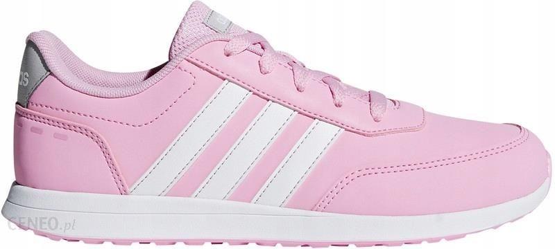 R.36 Buty Adidas Switch G26869 Różowe Ceny i opinie Ceneo.pl