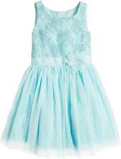 44b296cc1e Sukienki dla dziewczynek - Ceneo.pl