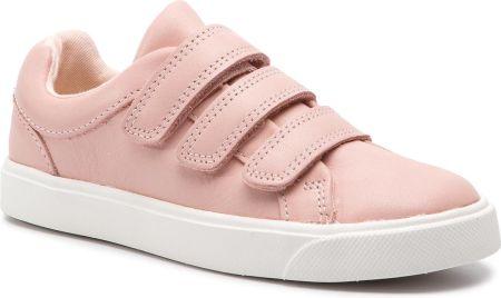 Puma (25) Smash V2 L V Inf buty młodzieżowe białe Ceny i opinie Ceneo.pl