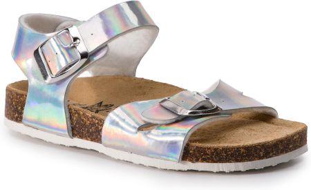 Reebok Ventureflex Sandal Pinkpeachpinkwht