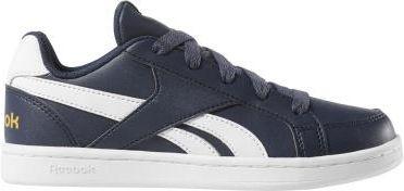 Adidas Gazelle J B41514 36 Ceny i opinie Ceneo.pl