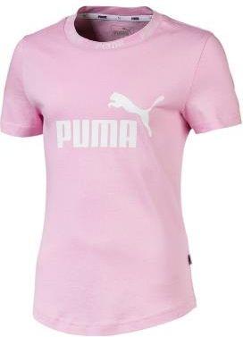 ade139748 4F Juniorski T-shirt Bawełna JTSM205 L19 rozm 164 - Ceny i opinie ...