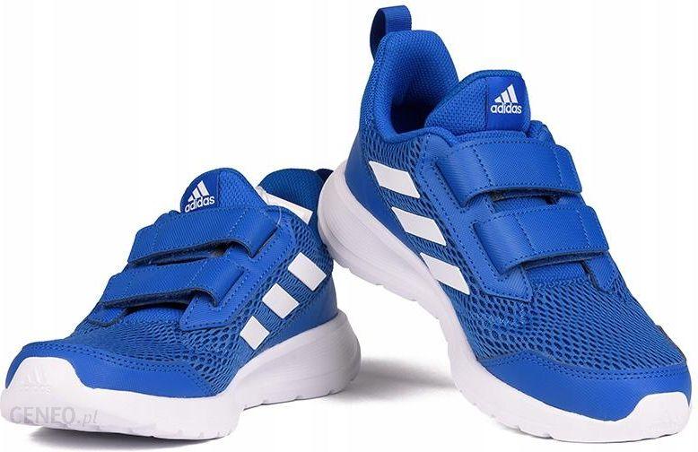 Adidas buty dzieciece AltaRun Cf K r.34 Ceny i opinie Ceneo.pl