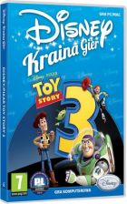 Toy Story 3 (Gra PC)