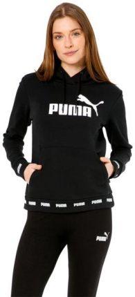 32e154cbf Bluzy damskie Puma - Ceneo.pl