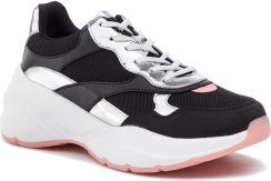 c87282b0cd741 Sneakersy ALDO - Merurka 58980312 96 eobuwie