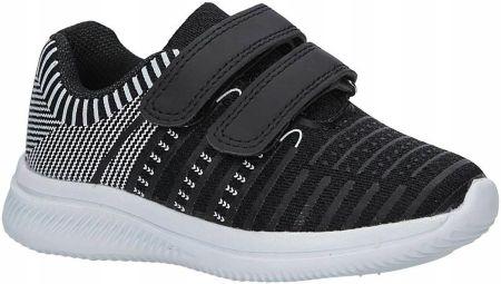 a9714e618 Buty Adidas X Plr Gumki Sportowe wiOsna dziec* 25 - Ceny i opinie ...