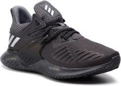 Buty adidas X_Plr S C EF6091 CblackFtwwhtCblack