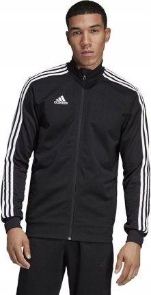 Męska bluza sportowa dresowa adidas Tiro 19 # XXL Ceny i