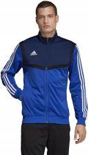 Męska bluza sportowa dresowa adidas Tiro 19 # XXL Ceny i opinie Ceneo.pl