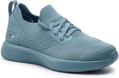 6a1808aa18546 Sneakersy SKECHERS - Shot Caller 32800/SLT Slate eobuwie