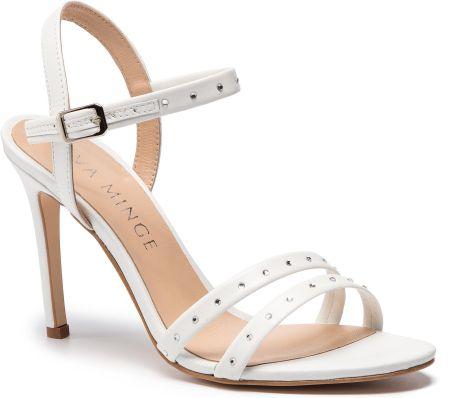 Sandały Euro Moda Kl 920 420