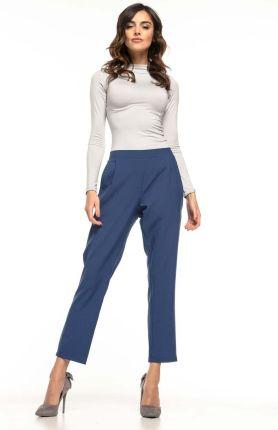 Sportowe spodnie dresowe Damskie Reebok AB0152 Ceny i