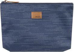 801a5188c1981 ROXY Dress s kreatywną Dress s Blue Dress s ERJAA03471-BTK0