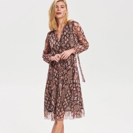 383f79d083 Sukienki Wiosna Lato 2019 - suknie damskie - Ceneo.pl