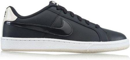 new arrival 51f0f b8146 Buty Court Royale Wm s Nike (czarne)