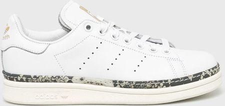 adidas originals buty stan smith opinie