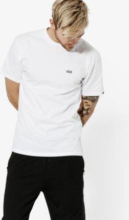 Vans T Shirt fashionpolska.pl