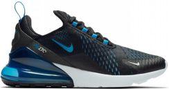 najlepiej autentyczne najnowsza zniżka sklep w Wielkiej Brytanii Nike air max sizeer - Ceneo.pl strona 2