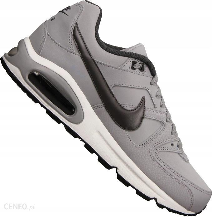 Buty Nike Air Max Command M 629993 201