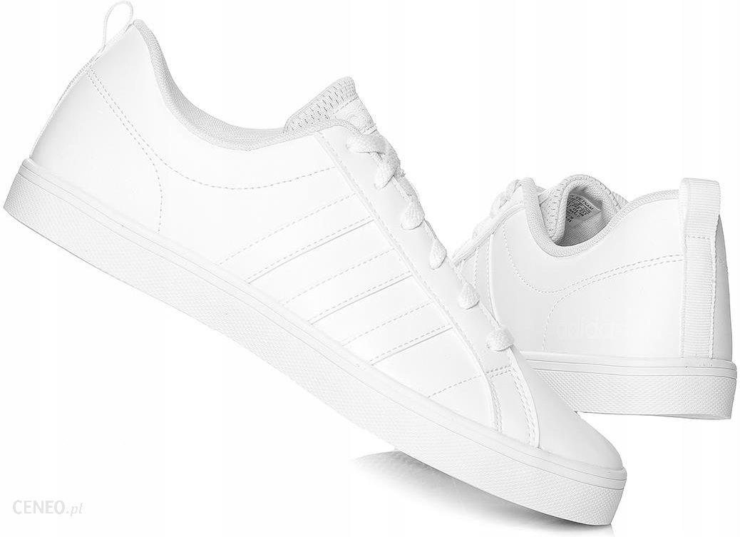Buty męskie Adidas Cloudfoam Super AW3903 Różne r.