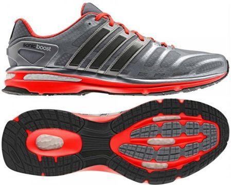 79b782cb77961 G64079 Adidas Grand Prix - Ceny i opinie - Ceneo.pl