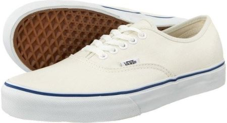 Buty Vans AUTHENTIC MQR Ceny i opinie Ceneo.pl