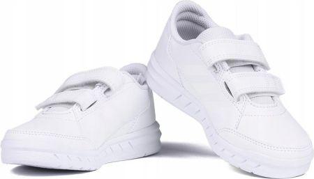 Adidas buty dzieciece AltaSport Cf K r.34 Ceny i opinie