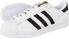 Adidas Superstar 124 44 Ceny i opinie Ceneo.pl