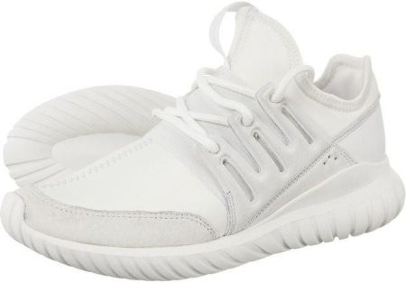 Buty damskie Adidas Tubular X Pk J BB2992 Różne r. Ceny i
