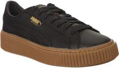 Puma Basket Platform Core W 002