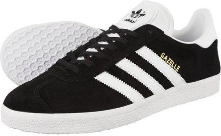 Wysoka jakość buty Adidas Gazelle Damskie Worldbox Running