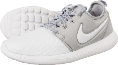 828fef80d97dc Dolce   Gabbana Kobiety Sneakersy skórzane czubek beżowe - Ceny i ...