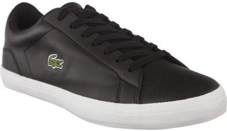 Czarne Ze skóry licowej Buty Sportowe Puma rozmiar 35,5