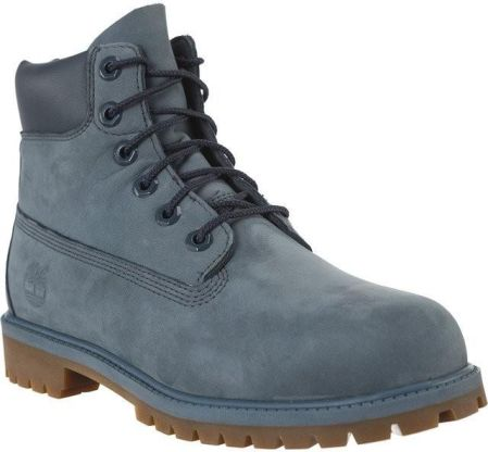 Timberland 6 IN PREMIUM WP BOOT A1O8D 37