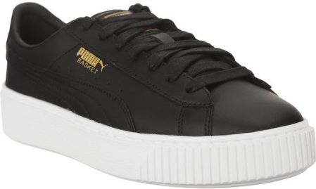 e71f9bcaa314 PUMA SUEDE PLATFORM WN 403 (41) Damskie Sneakersy - Ceny i opinie ...