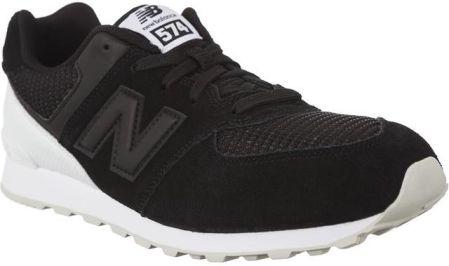 Nike Air Force 1 '07 Mid Seasonal 818596 800 Ceny i opinie