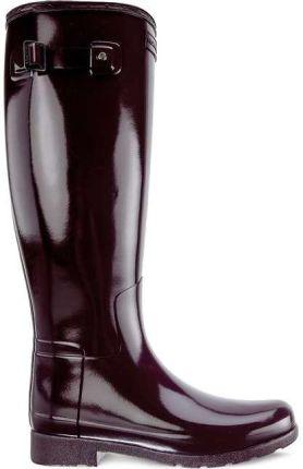 5bfc5d109988a Podobne produkty do Kalosze TOMMY HILFIGER - Oxridge 3R FW56817663 Granatowy /Bordowy (Midnight/Cabernet) 403