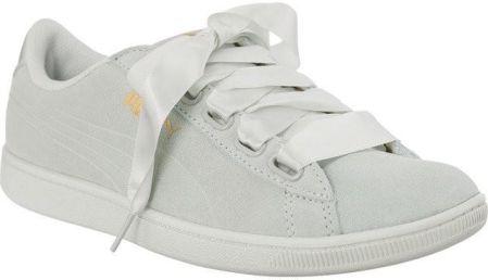 PUMA BASKET HEART COACHELLA (36) Damskie Sneakersy Ceny i