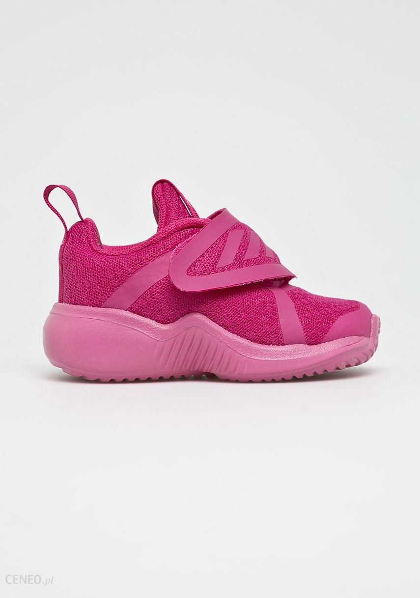 adidas Performance Buty dziecięce FortaRun X CF