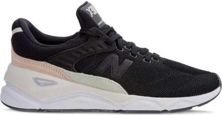 New Balance WSX90TXB BLACK WITH THISTLE 37,5