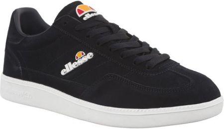 303e8380 Sneakersy GINO ROSSI - Seiko DPH387-V33-R5SS-9999-T 99/99 - Ceny i ...
